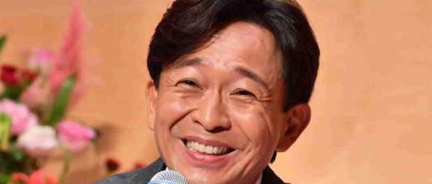【悲報】TOKIOリーダー城島さん「女は21歳までや」が口癖だった